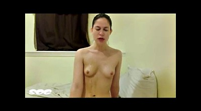 Brutal, Deep throat brutal, Tit job, Brutal sex, Sex brutal, Ashley alban