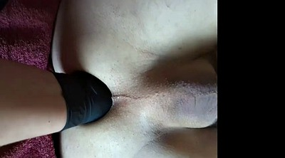 Fist, Anal fisting, Fisting gay, Fisting bbw, Wife fisting, Huge toys