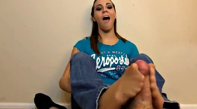 Nylon feet, Foot job, Pantyhose foot, Pantyhose feet