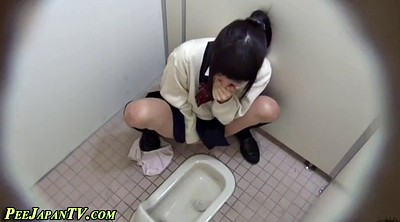 Toilet voyeur, Toilet masturbation, Asian toilet, Voyeur toilet, Teen pee, Pissing teen