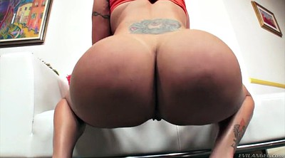 Eva notty, Solo milf, Big tits solo, Thick ass, Ass tease, Latinas