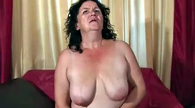 Granny anal, Bbw granny, Bbw granny anal, Old mature anal, Anal young, Bbw old