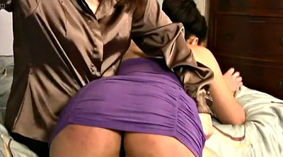 Spanking, Mother, Daughter, Mother daughter