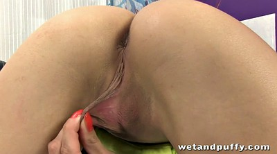 Masturbation finger, Solo orgasm, Fingers solo hd
