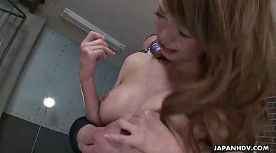 Japanese bdsm, Mask, Asian bdsm, Wet, Japanese pee, Japanese pussy