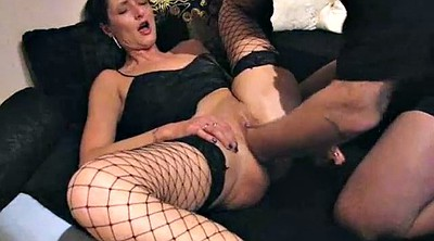 Gaping pussy, Gape pussy, Brutal