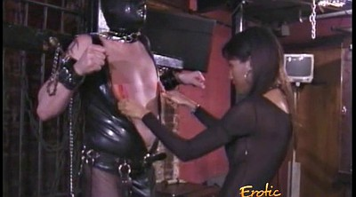Spank, Asian bdsm, Spanks, Mask