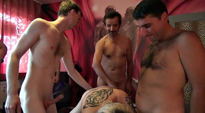 Arab, Turkish, Wife gangbang, Arabic, Greek, Gangbang wife
