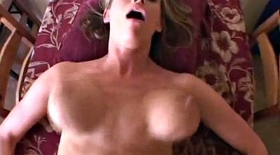 Cumshot, Swallow cum, Cum swallow, Blowjob swallow