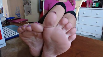 Socks, Feet tease, Feet soles, Sole, Foot sole
