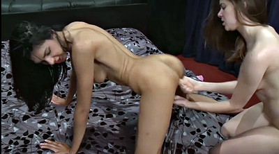 Lesbian hairy, Face sitting, Shooting, Interracial lesbians
