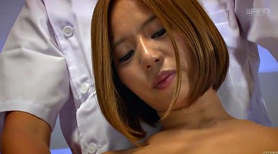 Japanese oil, Massage japanese, Japanese oil massage, Subtitle, Subtitles, Oil massage