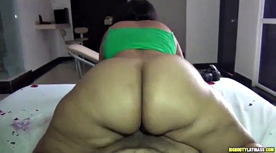 Latin ass, Thick, Latin big ass, Bbw striptease, Bbw masturbate, Bbw latin