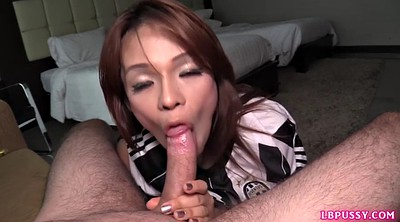 Ladyboy, Teen gay, Post