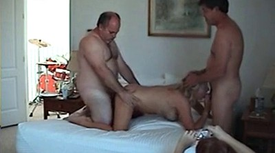 Wife swap, Club, Amateur wife, Wife swapping, Wife group, Swap wife