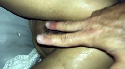 Threesome, Wife double