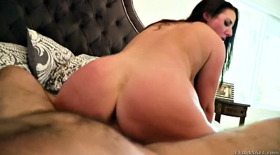 Spank, Angela white, Angela, Shaking orgasm, Shaking, Shaking orgasms