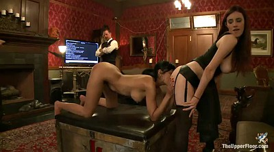 Forced, Mistress t, Force, Mistress strapon, Forceful