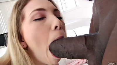 Anal, Blacked, Bbc anal