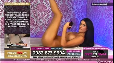 Indian, Naked, Asian solo, Solo big, Babestation