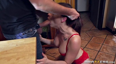 Chanel preston, Preston, Big cook