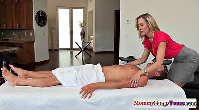 Mom, Mom massage, Mom and daughter, Massage mom, Mom handjob, Mom daughter