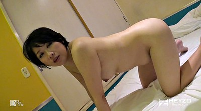 Japanese hairy, Small pussy, Japanese small cock, Japanese hd, Hairy hd