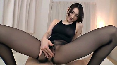 Japanese mature, Japanese black, Japanese blacks