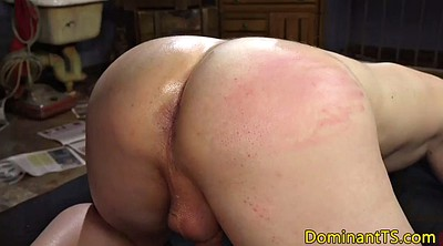 Bdsm, Asian shemale, Straight, Shemale bdsm, Asian ts, Shemale domination