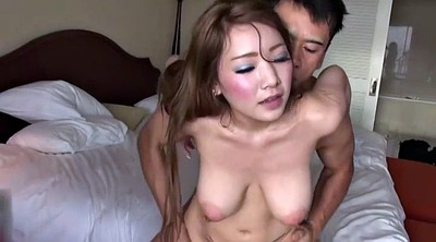 Threesome asian, Local, Beautiful girl