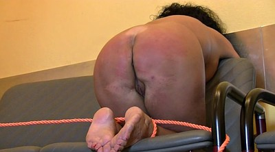 Bdsm, Caning, Spanks, Caned