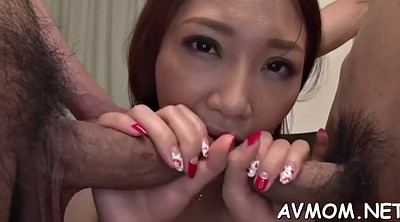 Japanese mature, Japanese milf, Asian mature, Love, Japanese riding, Mature asian