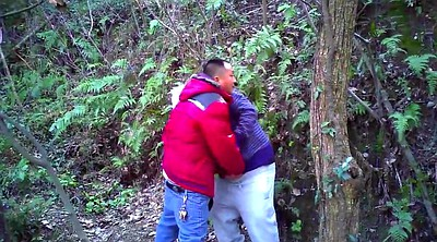 Chinese, Chinese g, Chinese outdoor, Chinese daddy, Asian daddy, Chinese amateur