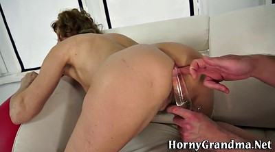 Hairy anal, Anal fuck