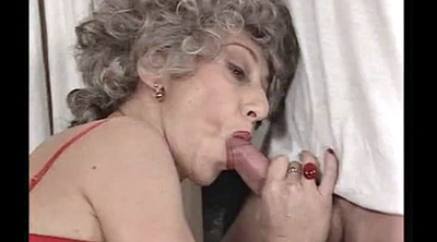 Granny anal, Fist, French mature, French anal, French granny