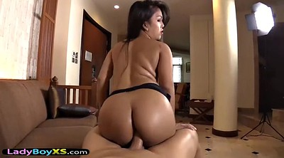 Ladyboy, Asian anal, How to fuck, Asian ladyboy, Pov gay, Ladyboy asian