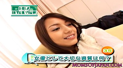 Japanese peeing, Japanese milf, Asian squirt, Japanese squirt