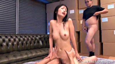 Asian gangbang, Japanese gangbang, Asian creampie, Japanese sex, Japanese hot, Japanese doggy