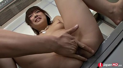 Japanese cute, Squirt, Japanese squirt, Peeing, Japanese squirting, Cute japanese