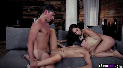 Elsa, Ryan ryans, Tags, Threesome milf, Reena