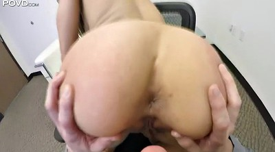 Licking, Show, Tits