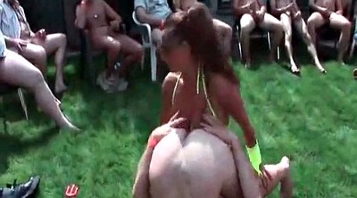 Homemade, Cheating wife, Wife shared, Wife share, Wife gangbang, Interracial orgy