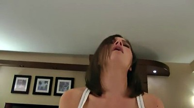 Creampie, Brother, Sister creampie, Sister brother, Big brother, Sister handjob