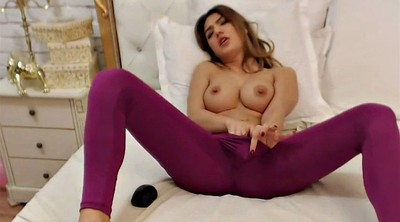 Asian webcam, Asian dildo
