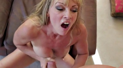 Mom anal, Step, Mature anal, Pov mom, Mature handjob, Step son