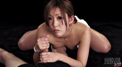 Japan, Japanese handjob, Japan massage, Massage japan, Massage japanese, Handjob japan