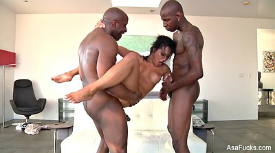 Black asian, Asian hot, Asa akira