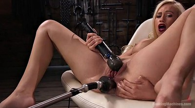 Lyra law, Young anal, Lyra