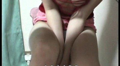 Peep, Panties, Japanese foot, Peeping, Japanese tit, Japanese from