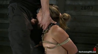 Tied, Bitch, Tied up, Tied anal, Tied up anal fuck, Tied up anal